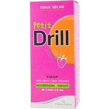 Product_partial_petit_20drill_20syrop