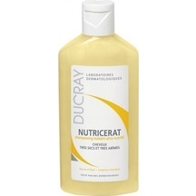 Product_partial_20160120133046_ducray_ultra_nutritif_nutricerat_sampouan_gia_xira_katestrammena_mallia_200ml