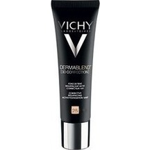 Product_partial_20160126140238_vichy_dermablend_3d_correction_25_nude_30ml