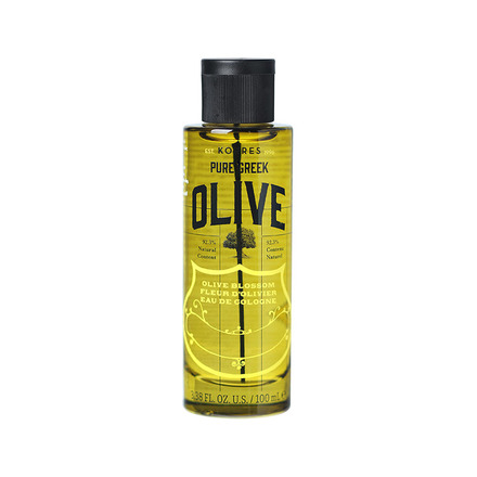 Product_main_5_0000s_0001_olive_blossom_edc