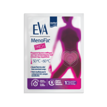 Product_partial__300x470_eva_menofix
