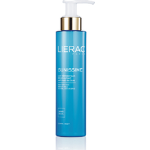 Product_partial_20170308114627_lierac_sunissime_rehydrating_repair_milk_global_anti_aging_150ml