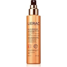 Product_partial_20170307160247_lierac_sunissime_lait_protecteur_energisant_anti_age_global_spf30_150ml