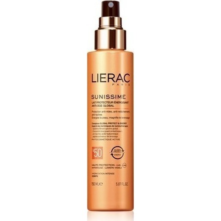 Product_main_20170307160746_lierac_sunissime_lait_protecteur_energisant_anti_age_global_spf50_150ml