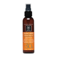 Product_related_10-30-01-820_tanning_body_oil_spf30