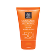 Product_related_10-30-01-815_anti-wrinkle_spf50