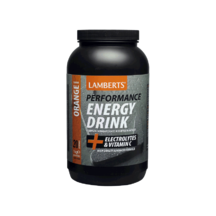 Product_partial_energy-drink__________