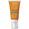 Product_related_cleanance-sunscreen-spf-30