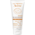 Product_related_sun-care-intolerant-skin-mineral-lotion-spf-50