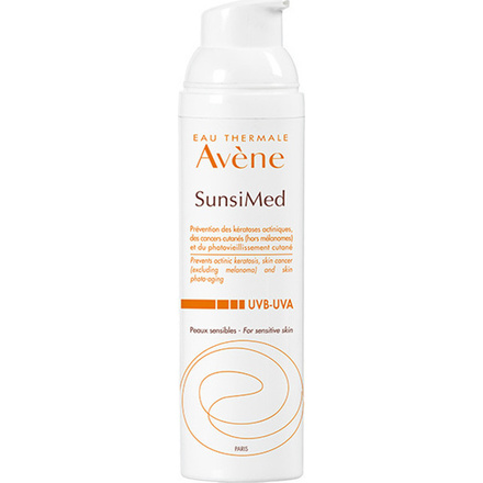 Product_main_20170214125810_avene_sunsimed_spf_80ml