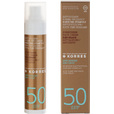Product_related_20160225113731_korres_antiiliaki_krema_prosopou_kokkino_stafyli_spf50_50ml
