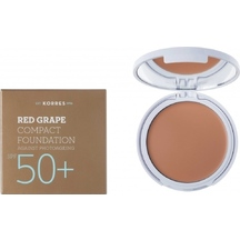 Product_partial_20170214165708_korres_red_grape_compact_foundation_spf50_light_8gr