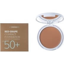 Product_partial_20170214164213_korres_red_grape_compact_foundation_spf50_medium_8gr