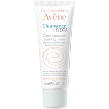 Product_partial_cleanance-hydra-creme-apaisante_0