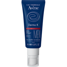 Product_partial_men-dermo-k-40ml
