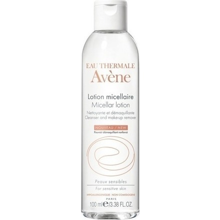 Product_main_20160127120527_avene_micellar_lotion_cleanser_100ml