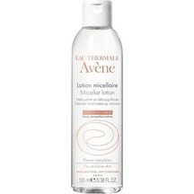 Product_partial_20160127120527_avene_micellar_lotion_cleanser_100ml