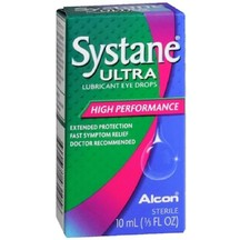 Product_partial_systane-ultra-lubricant-eye-drops-10-ml_5