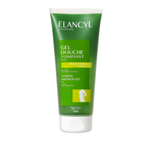 Product_partial_elancyl_gel_douche_tonifiant_584_2