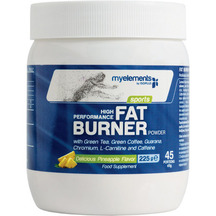 Product_partial_main_fat-burner_mikro_rgb_forweb