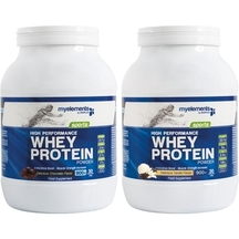 Product_partial_main_whey_chcolate_vanilla_a