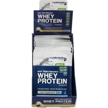 Product_partial_large_20170526144108_my_elements_sports_high_performance_whey_protein_powder_30gr_vanilia