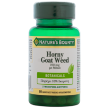 Product_partial_main_nb_horny-goat-weed