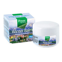 Product_partial_winter_balm