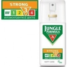 Product_partial_20151006113436_omega_pharma_jungle_formula_strong_soft_care_me_irf_3_75ml