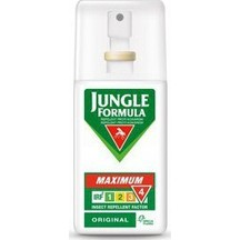 Product_partial_20150129114308_jungle__jungle_formula_maximum_original_1