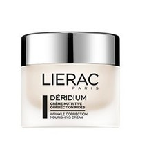 Product_partial_l0007_lierac_packs_deridium_creme_nutri