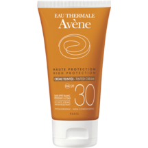 Product_partial_sun-care-tinted-cream-spf-30
