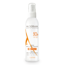 Product_partial_spray_tres_haute_protection_spf_50_0