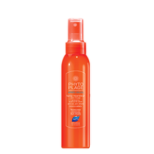 Product_partial_spray_1