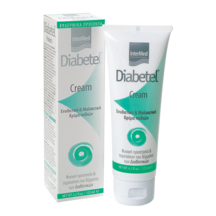 Product_partial__300x470_diabetelcream