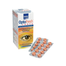 Product_partial__300x470_optofresh_forte