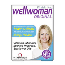 Product_partial_wellwoman_original