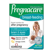 Product_partial_pregnacare_breast