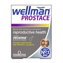 Product_partial_wellman_prostace
