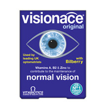 Product_partial_visionace