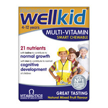 Product_partial_wellkid_1_