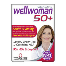 Product_partial_wellwoman_50