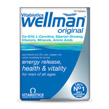 Product_partial_wellman_original