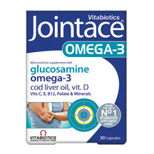 Product_partial_jointace_omega