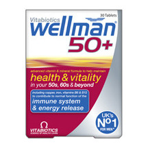 Product_partial_wellman_50