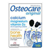 Product_partial_osteocare_original