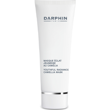 Product_partial_20150226143316_darphin_youthful_radiance_camellia_mask_75ml