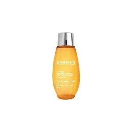 Product_main_20161122163541_darphin_the_revitalizing_oil_50ml
