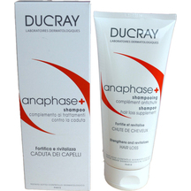 Product_partial_20160926094655_ducray_anaphase_hair_loss_supplement_200ml