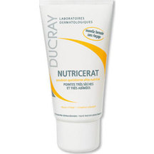 Product_partial_20151202131812_ducray_nutricerat_intense_nutrition_daily_emulsion_100ml